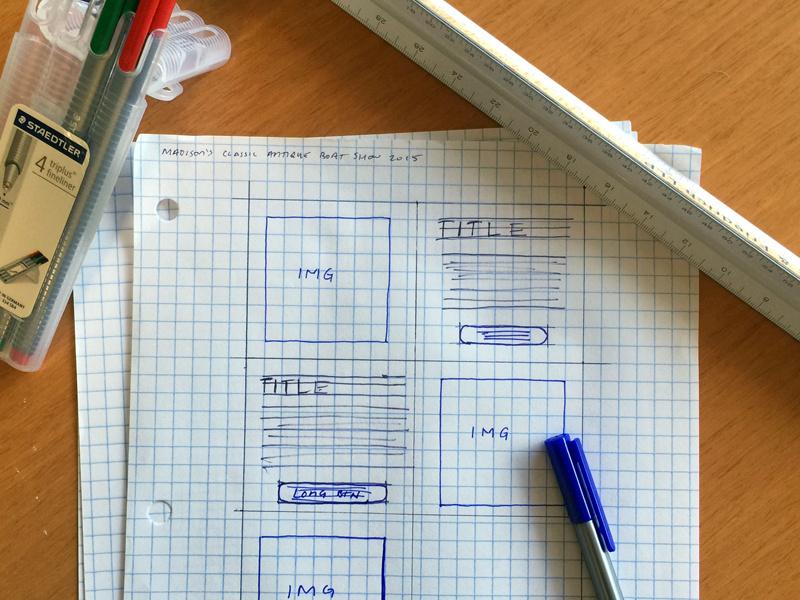 Widen: DAM, Portals, Workflow, Branding